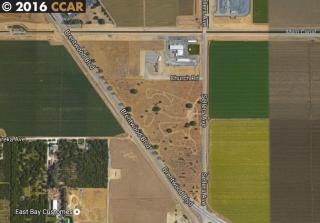 Sellers Avenue, Brentwood CA