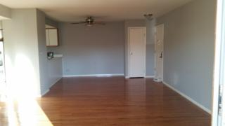 1906 Plum Grove Rd #1A, Rolling Meadows, IL 60008