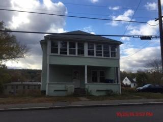 167 N Main Street, Webster MA