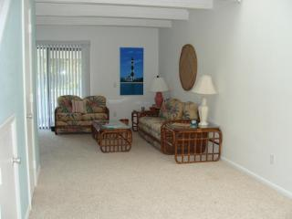 Address Not Disclosed, Pine Knoll Shores, NC 28512