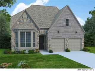 783 Mountcastle Drive, Rockwall TX