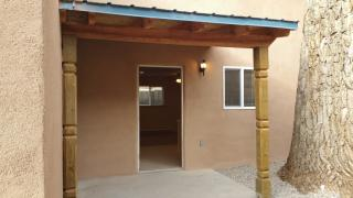 412 Burch St #2, Taos, NM 87571