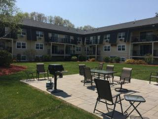 500 N Quincy St, Abington, MA 02351