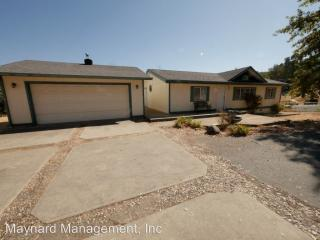 4254 Lakeview Dr, Ione, CA 95640