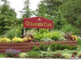 100 Daly Boulevard #1710, Oceanside NY