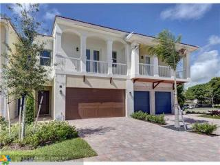 100 Northwest 69th Circle, Boca Raton FL