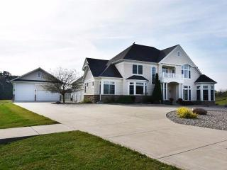 6307 East 109th Avenue, Crown Point IN