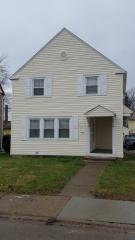 1423 Roslyn Ave SW, Canton, OH 44710