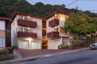 8065 Greenridge Drive, Oakland CA