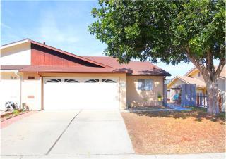 541 Bakeman Lane, Arroyo Grande CA