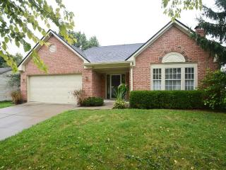7670 Baywood Drive South, Indianapolis IN