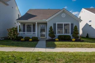 5619 Marshfield Drive, Westerville OH