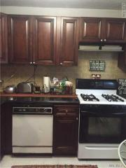 67 69 223 Place B #B, Queens NY