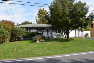412 Forest Ave, Bellefonte, PA 16823