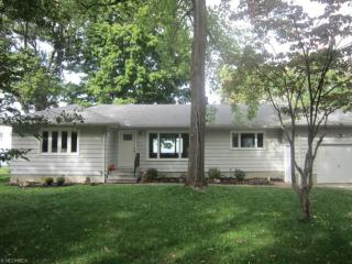 4747 East Lake Road, Sheffield Lake OH