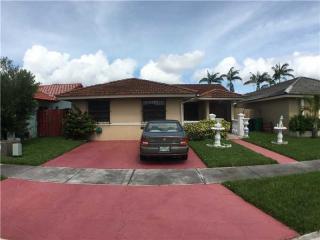 14857 Southwest 59th Street, Miami FL
