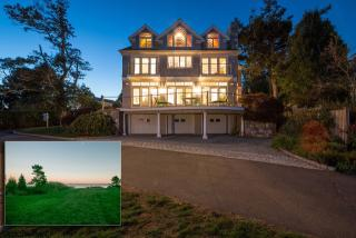 616 Vineyard Point Road, Guilford CT