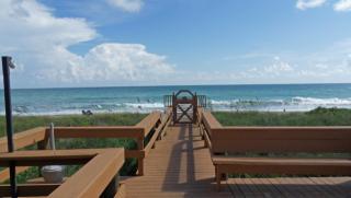 1357 Northeast Ocean Boulevard #104, Stuart FL