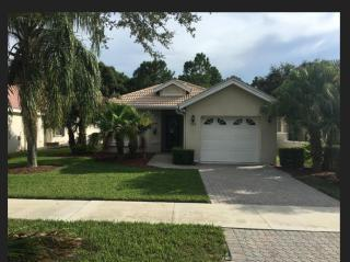503 SW Treasure Cv, Port Saint Lucie, FL 34986