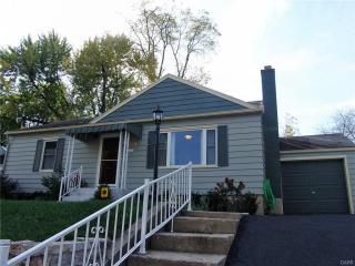 4130 Woodcliffe Avenue, Dayton OH
