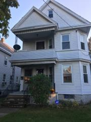 1626 Rugby Rd, Schenectady, NY 12309