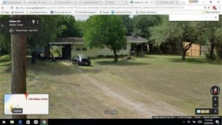 125 Harbor Cir, Mathis, TX 78368