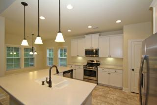 3956 Percheron Drive, Mount Pleasant SC