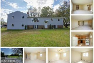 2408 Telegraph Rd, North East, MD 21901