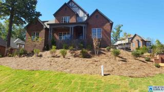 1391 Scout Trace, Hoover AL