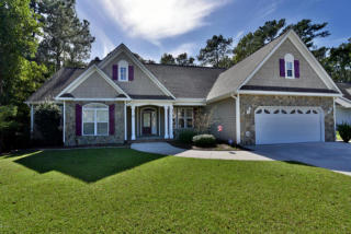 117 Frost Court, New Bern NC