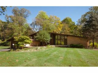 6431 Creekside Lane, Indianapolis IN