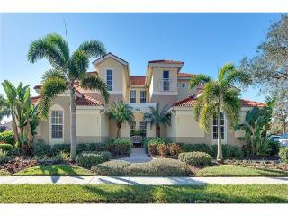 9606 Sea Turtle Terrace #201, Bradenton FL