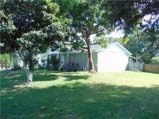 6916 Holly Creek Road, Mount Dora FL
