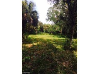 18821 18851 Palm Beach Boulevard, Alva FL