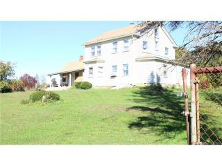 236 West Road, Colchester CT