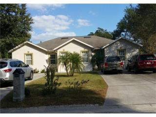 506 West Tennessee Avenue, Seffner FL