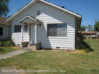 260 Orange St, Maxwell, CA 95955