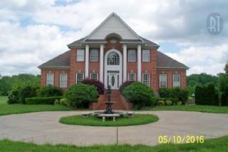 2240 New Hope Road, Hendersonville TN