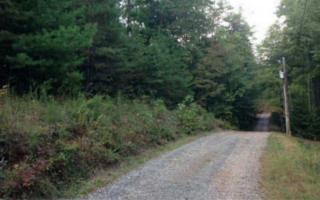 89 Mill Creek Road, Blue Ridge GA