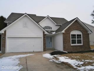 2538 W Carter St, Kokomo, IN 46901