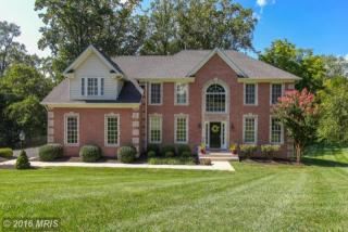 25 Sherwood Road, Cockeysville MD