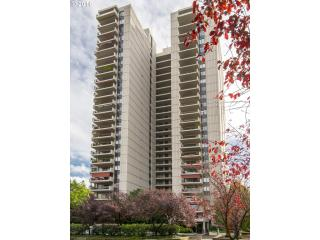 2221 Southwest 1st Avenue #2023, Portland OR