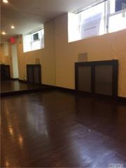 6360 102nd Street, Queens NY