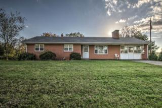1091 Ridgecrest Drive, Vinton VA