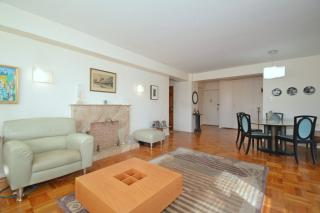 10740 Queens Boulevard #4A, Forest Hills NY