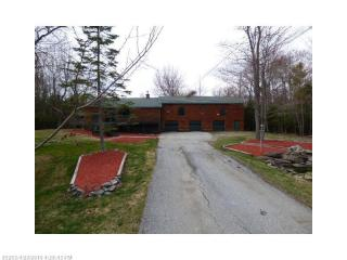 74 Pinetree Road, Brewer ME