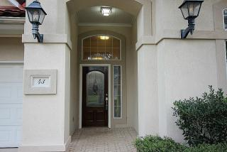 43 Pebble Beach Ct, Jersey Village, TX 77064