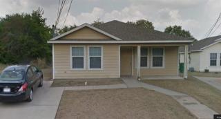 17 Sfr Greenville Street, Greenville TX