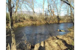 24 Cartecay River Run, Ellijay GA