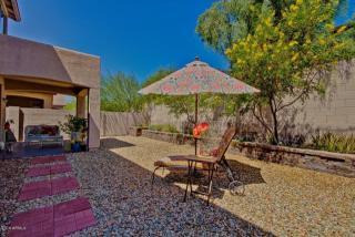 2218 West Oyer Lane, Phoenix AZ
